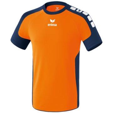 Erima HandballtrikotsVALENCIA TRIKOT - 613610 -