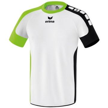 Erima HandballtrikotsVALENCIA TRIKOT - 613611 -
