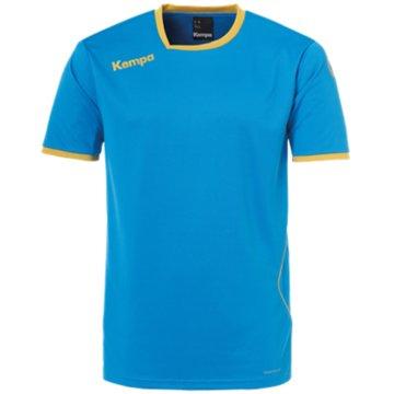 Kempa HandballtrikotsCURVE TRIKOT - 2003059 3 -