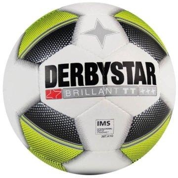 Derby Star BälleFINALE 19 CPT - DY2553 weiß