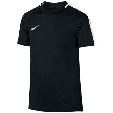Nike T-ShirtsNIKE DRI-FIT ACADEMY KIDS' SOCCER T - AO0739 schwarz