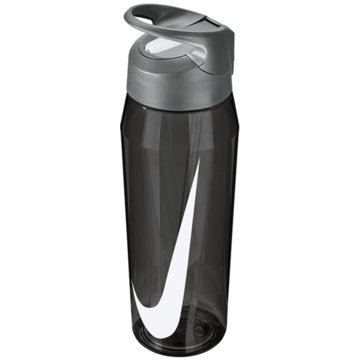 TR HyperCharge Straw Water Bottle -