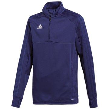 adidas SweatshirtsCondivo 18 Multisport Trainingstop - CV9644 blau