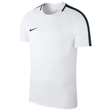Nike FußballtrikotsKIDS' DRY ACADEMY 18 FOOTBALL TOP - 893750-100 -