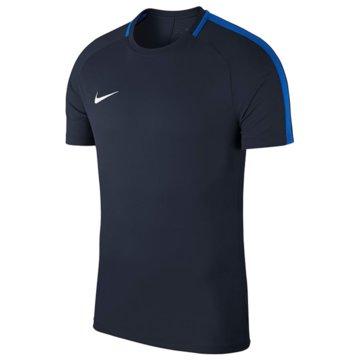 Nike FußballtrikotsKIDS' DRY ACADEMY 18 FOOTBALL TOP - 893750-451 -