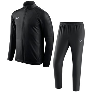 Nike TrainingsanzügeDRI-FIT ACADEMY - 893805-010 -