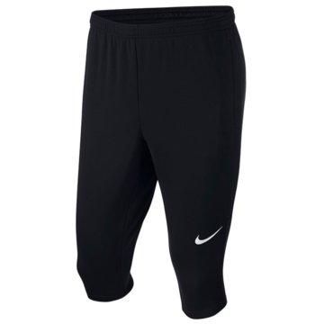 Nike 3/4 SporthosenKIDS' NIKE DRY ACADEMY18 FOOTBALL P - 893808 -