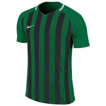 Nike FußballtrikotsDIVISION 3 - 894102-302 -