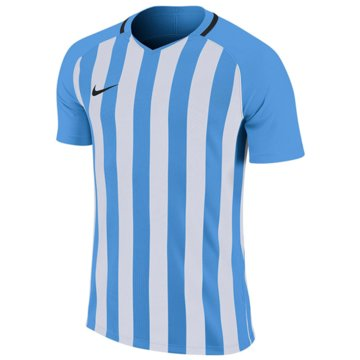 Nike FußballtrikotsDIVISION 3 - 894102-412 -