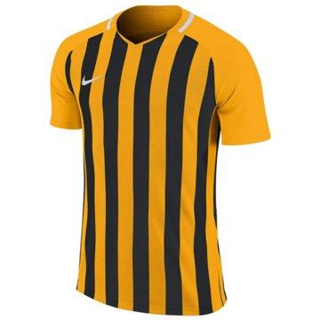 Nike FußballtrikotsDIVISION 3 - 894102-739 -