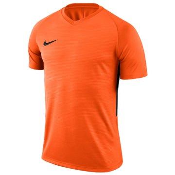 Nike FußballtrikotsDRI-FIT TIEMPO PREMIER - 894111-815 -