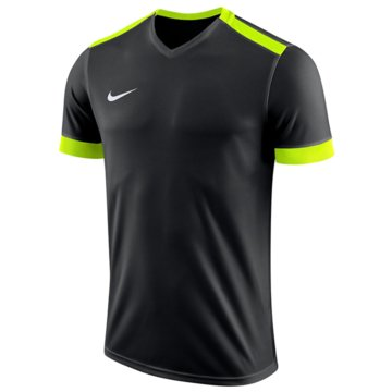 Nike FußballtrikotsKIDS' DRY PARK DERBY II FOOTBALL JERSEY - 894116-010 -
