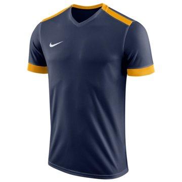 Nike FußballtrikotsKIDS' DRY PARK DERBY II FOOTBALL JERSEY - 894116-410 -