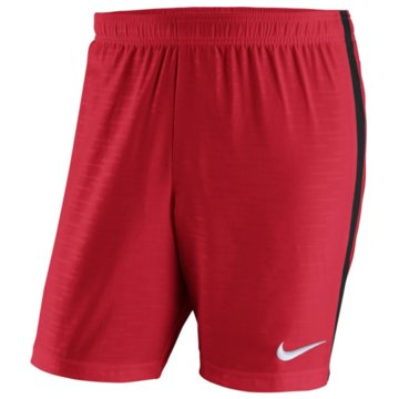 Nike FußballshortsKids' Nike Football Shorts - 894128-657 -