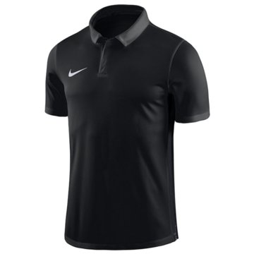 Nike FußballtrikotsKIDS' DRY ACADEMY18 FOOTBALL POLO - 899991-010 -