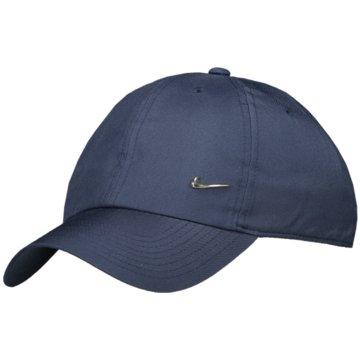 Nike CapsUNISEX NIKE SPORTSWEAR HERITAGE86 C - 943092 -
