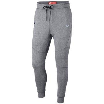 Nike Fanartikel -
