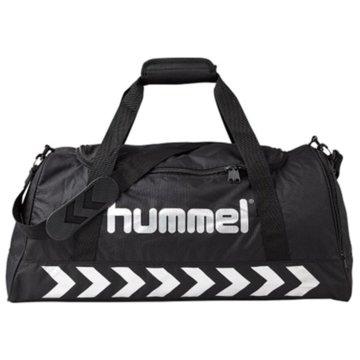 Hummel Sporttaschen -