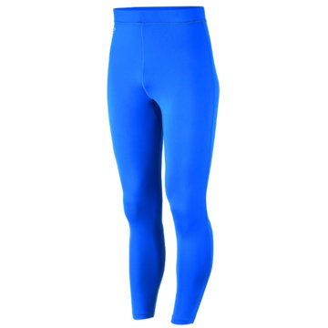 Puma TightsLIGA BASELAYER LONG TIGHT - 655925 blau
