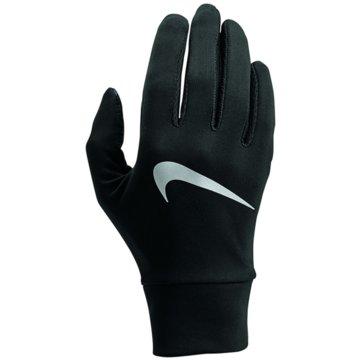 Nike FingerhandschuheDry Lightweight Tech Running Gloves Women -