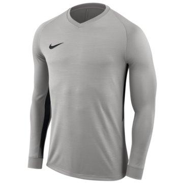 Nike FußballtrikotsDRI-FIT TIEMPO PREMIER - 894113-057 -