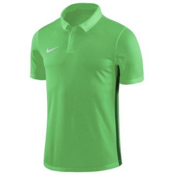 Nike FußballtrikotsKIDS' DRY ACADEMY18 FOOTBALL POLO - 899991-361 -