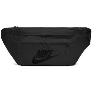 Nike BauchtaschenSPORTSWEAR HERITAGE - BA5750-010 -
