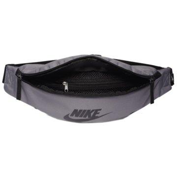 Nike BauchtaschenNike Sportswear Heritage - BA5750-036 -
