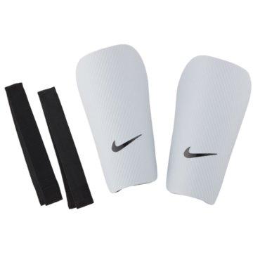 Nike SchienbeinschonerNike J CE - SP2162-100 -