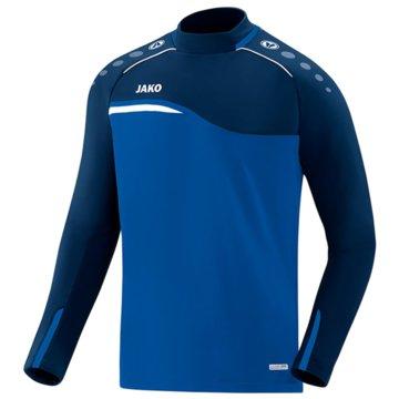 Jako SweatshirtsSWEAT COMPETITION 2.0 - 8818K 49 blau