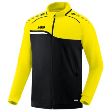 Jako TrainingsanzügePOLYESTERJACKE COMPETITION 2.0 - 9318K 3 -