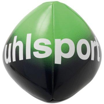 Uhlsport BälleREFLEX BALL - 1001612 grün