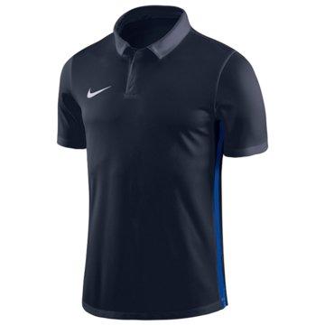 Nike FußballtrikotsKids' Nike Dry Academy18 Football Polo - 899991-451 blau