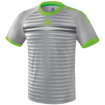 Erima HandballtrikotsFERRARA 2.0 TRIKOT - 6131804 -