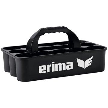 Erima TrinkzubehörFLASCHENTRÄGER - 7241805 -