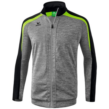 Erima TrainingsjackenLIGA 2.0 TRAININGSJACKE - 1031807K grau