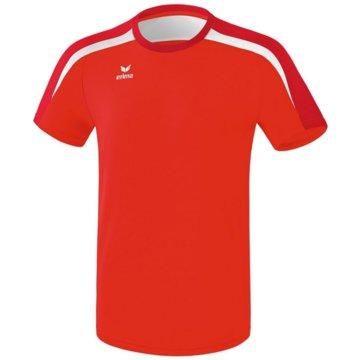 Erima T-ShirtsLIGA 2.0 T-SHIRT - 1081821 rot