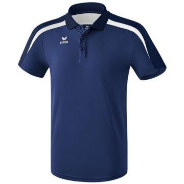 Erima Poloshirts -