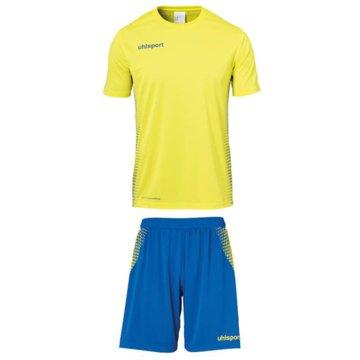 Uhlsport Fußballtrikots -