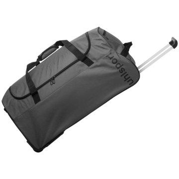 Uhlsport Sporttaschen -