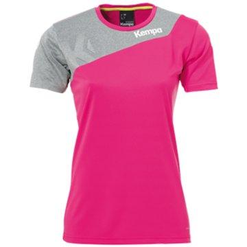 Uhlsport Handballtrikots pink