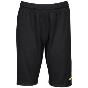 Nike FußballshortsKIDS' NIKE DRY FOOTBALL SHORT - 725990 -