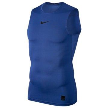 Nike TanktopsPro Compression SL Top -