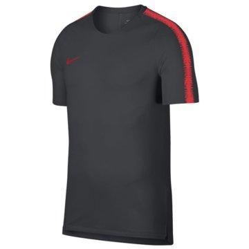 Nike T-ShirtsBreathe Squad 18 SS Top -