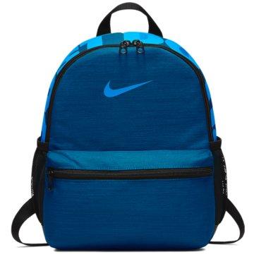 Nike TagesrucksäckeNike Brasilia JDI Kids' Backpack (Mini) - BA5559-431 -