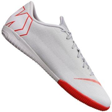 Nike Hallen-SohleMercurialX Vapor XII Academy IC -
