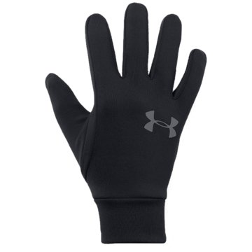 Under Armour FingerhandschuheLiner Glove 2.0 schwarz