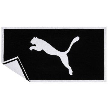 Puma Handtücher -