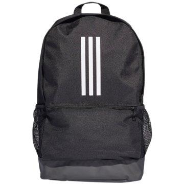 adidas TagesrucksäckeTiro Backpack -