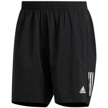 adidas LaufshortsOwn The Run Short -